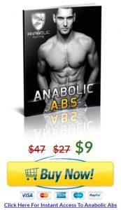 Joe Logalbo's Anabolic Running