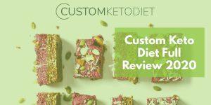 In-depth 8 weeks Custom Keto Diet Review (1)