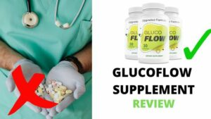 How To Use Glucoflow