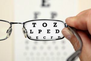 just how to improve vision in 7 days